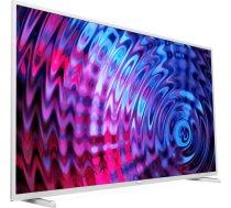 "Philips 32"" UHD 4K Smart TV 32PFS5823"