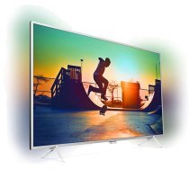 "Philips 32"" UHD 4K Smart TV 32PFS6402"