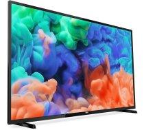 "Philips 50"" UHD 4K Smart TV 50PUS6203"