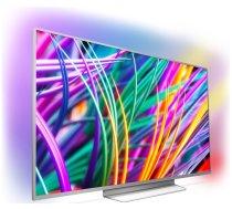"Philips 55"" UHD 4K Smart TV 55PUS8303"